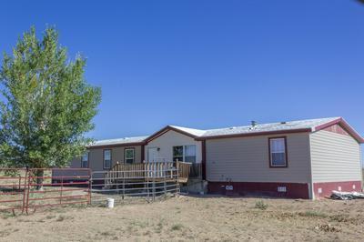 83 SHETLAND RD, Moriarty, NM 87035 - Photo 2