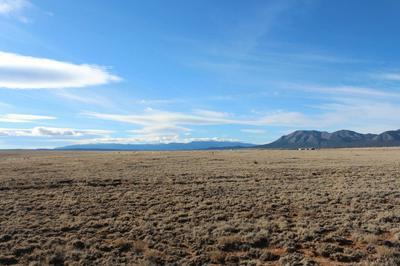 41 CROSS RANCH RD, STANLEY, NM 87056 - Photo 2