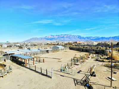 7626 EDITH BLVD NE, Albuquerque, NM 87113 - Photo 1