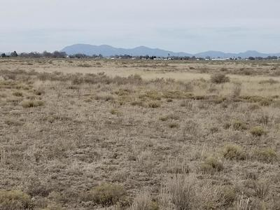 825 PASEO PONIENTE S, MORIARTY, NM 87035 - Photo 2