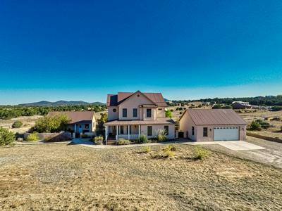 144 ELITE DR, Tijeras, NM 87059 - Photo 1