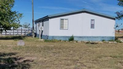 102 LASSITER ST, Estancia, NM 87016 - Photo 2