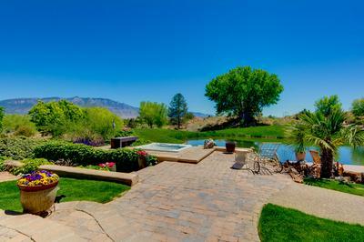 5500 KIM RD NE, Rio Rancho, NM 87144 - Photo 1