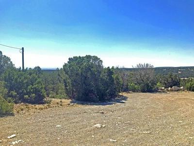 47 DUKE RD, Edgewood, NM 87015 - Photo 1