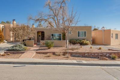 410 RICHMOND PL NE, Albuquerque, NM 87106 - Photo 2