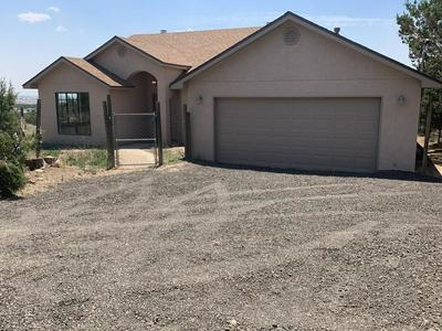 16 RYAN RD, Edgewood, NM 87015 - Photo 2