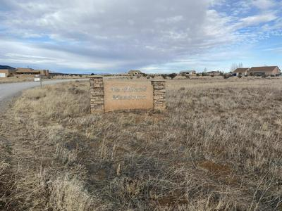 44 NORTHLAND MEADOWS DR, Edgewood, NM 87015 - Photo 1