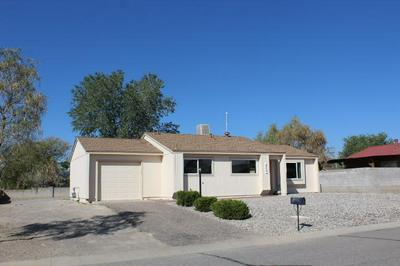 888 ARCHIBEQUE AVE SE, Rio Rancho, NM 87124 - Photo 2