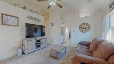 6951 SKYLAR DR NE, Rio Rancho, NM 87144 - Photo 2