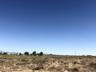 MARTINEZ ROAD, Moriarty, NM 87035 - Photo 1