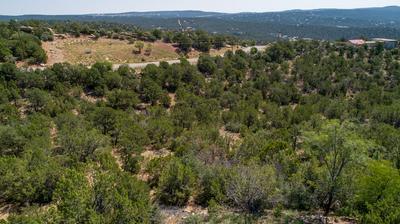9 BOULDER LN, Cedar Crest, NM 87008 - Photo 2