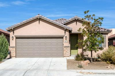 3447 LLANO VISTA LOOP NE, Rio Rancho, NM 87124 - Photo 1
