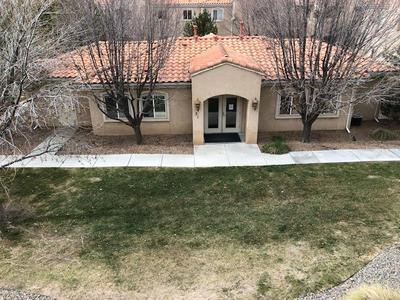6800 VISTA DEL NORTE RD NE APT 2525, Albuquerque, NM 87113 - Photo 1