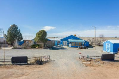 3614 US RT 66 LOOP, MORIARTY, NM 87035 - Photo 1
