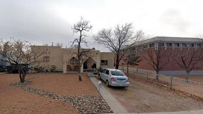 1812 SUNSHINE TER SE, Albuquerque, NM 87106 - Photo 1