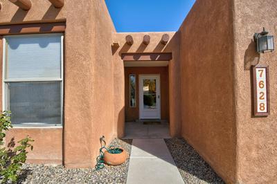 7628 CALLE CARISMA NE, Albuquerque, NM 87113 - Photo 2