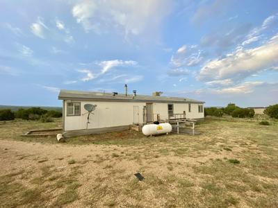 177 ROSEWOOD DR, Estancia, NM 87016 - Photo 2