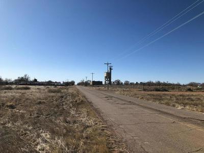 FOURTH STREET, MORIARTY, NM 87035 - Photo 2