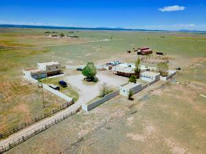 253 HOWELL RD, Estancia, NM 87016 - Photo 1