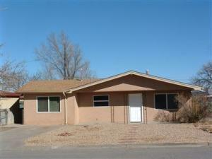 920 ALLEN CT, Socorro, NM 87801 - Photo 1