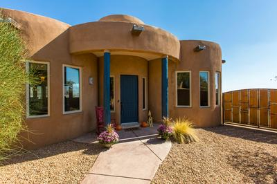 804 10TH AVE SE, Rio Rancho, NM 87124 - Photo 1