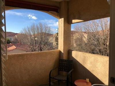 6800 VISTA DEL NORTE RD NE APT 2525, Albuquerque, NM 87113 - Photo 2