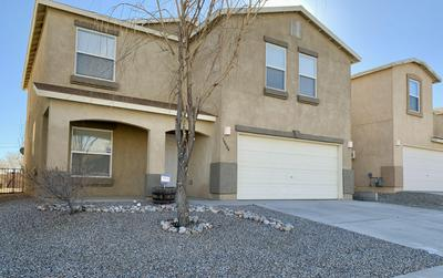 10404 RANGE RD SW, Albuquerque, NM 87121 - Photo 1