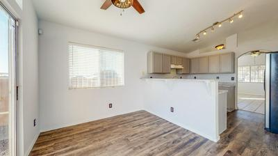 476 CACTUS POINT DR SW, Albuquerque, NM 87121 - Photo 2