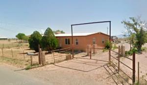 9 GREER RD, Belen, NM 87002 - Photo 1
