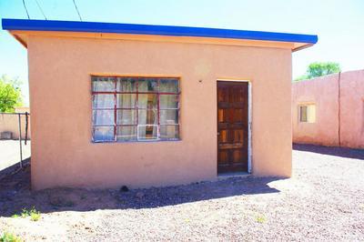 308 GRANT ST, Socorro, NM 87801 - Photo 2