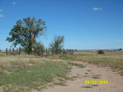 RAMSEY LANE, MCINTOSH, NM 87032 - Photo 1