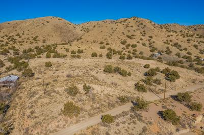 0 YERBA BUENA, Cerrillos, NM 87010 - Photo 2