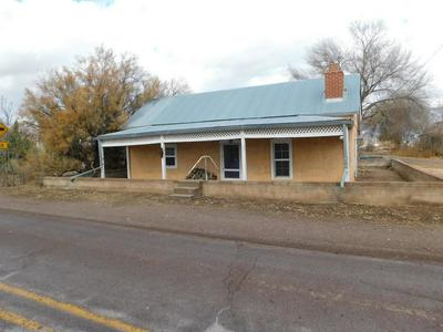 79 CALLE DE LEMITAR, Lemitar, NM 87823 - Photo 1