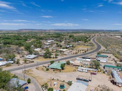 2 LLANITO RD, Bernalillo, NM 87004 - Photo 1
