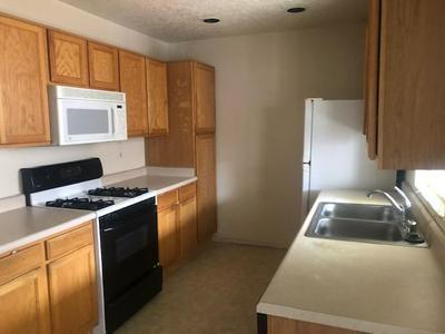 1408 VILLA VENTOSA NE, Albuquerque, NM 87113 - Photo 2