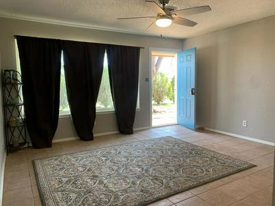 1916 N HULL ST, Clovis, NM 88101 - Photo 2