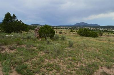 840 NM STATE ROAD 217, Edgewood, NM 87015 - Photo 1