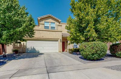 1509 VIA VIRANE DR SE, Rio Rancho, NM 87124 - Photo 1