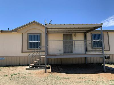 99A THOMPSON RD, Moriarty, NM 87035 - Photo 2