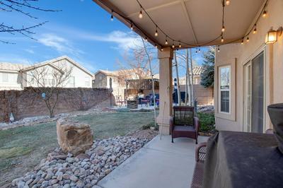 7419 HAWTHORN AVE NE, Albuquerque, NM 87113 - Photo 2