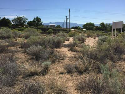 2211 GOLF COURSE RD SE, Rio Rancho, NM 87124 - Photo 2