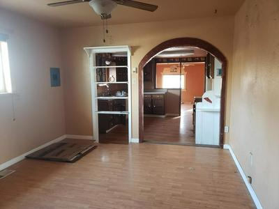 344 URACCA AVE, RATON, NM 87740 - Photo 2