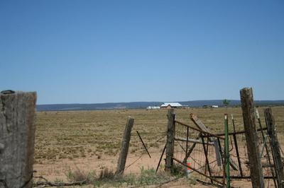 00 BURSON LANE, MCINTOSH, NM 87032 - Photo 2
