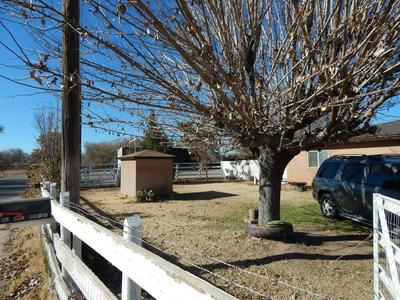 29 DON JACOBO RD, PERALTA, NM 87042 - Photo 2