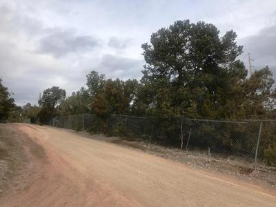PINON COVE, Cedar Crest, NM 87008 - Photo 1