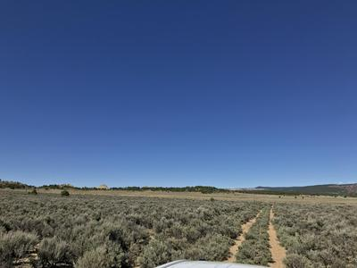 PR DR 1720, Lindrith, NM 87029 - Photo 2