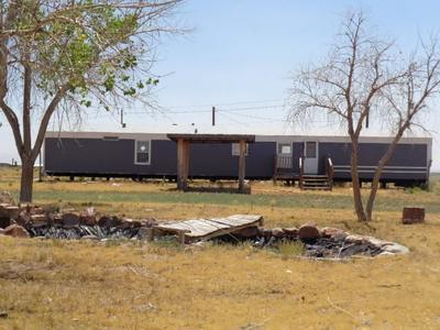 25 GREER RD, Belen, NM 87002 - Photo 1