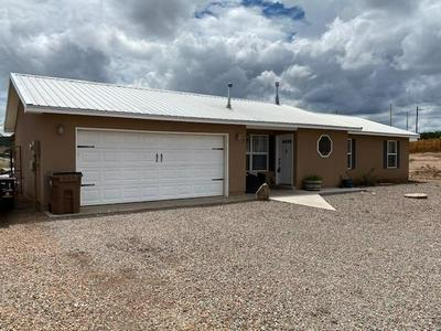 8 ROCK ROSE CT, Edgewood, NM 87015 - Photo 1