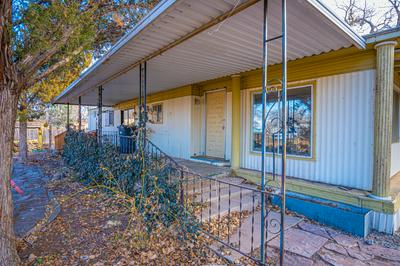 38 LA SOMBRA LOOP, Peralta, NM 87042 - Photo 2