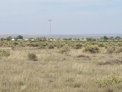 9 MESCALERO, Moriarty, NM 87035 - Photo 1
